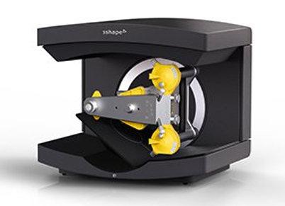 3D сканер 3Shape E1