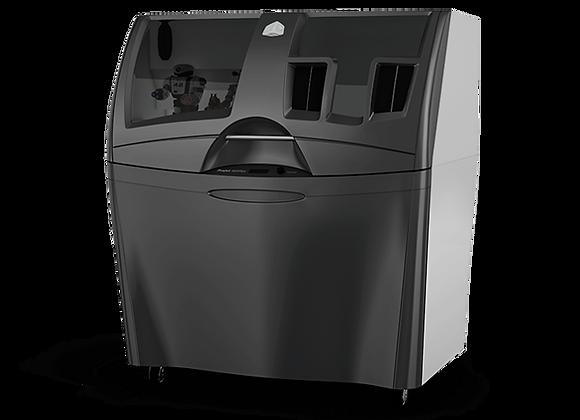 3D принтер 3D Systems ProJet CJP 460Plus