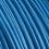 Thumbnail: Пластик Fiberlogy Pla