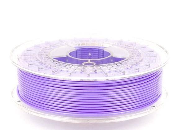 Пластик Colorfabb XT-PURPLE купить в Украине, цена