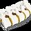 Thumbnail: 3D принтер 3D Systems ProJet MJP 5600