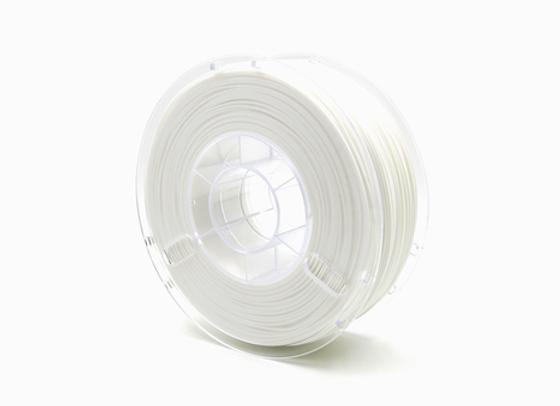 Пластик Raide3d Premium ABS для 3д печати купить в Украине, цена