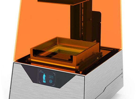 3D принтер Dazz-3d S130