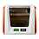 FDM 3D принтер XYZprinting da Vinci Jr. 1.0 купить в Украине, цена