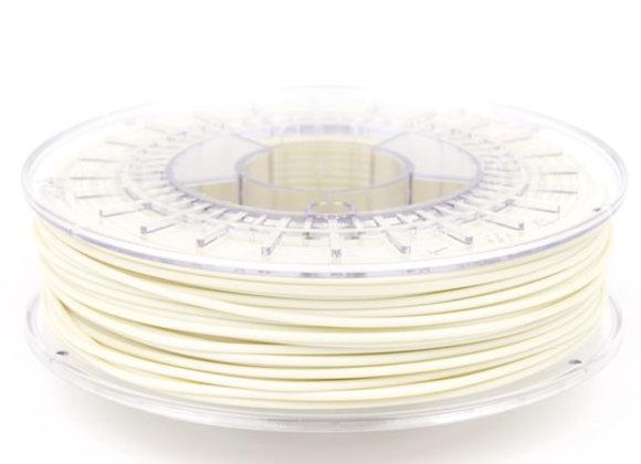 Пластик Colorfabb GLOWFILL купить в Украине, цена