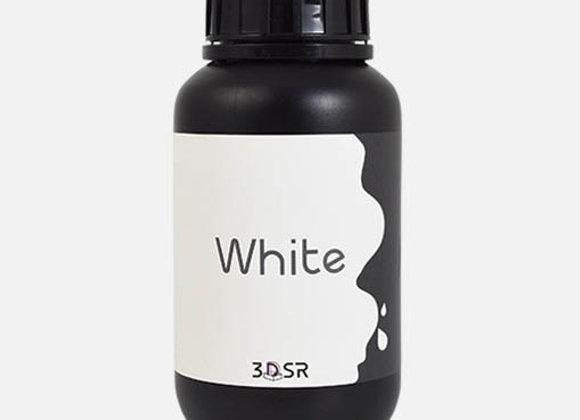 Фотополимерная смола Kudo3d Bean White Resin