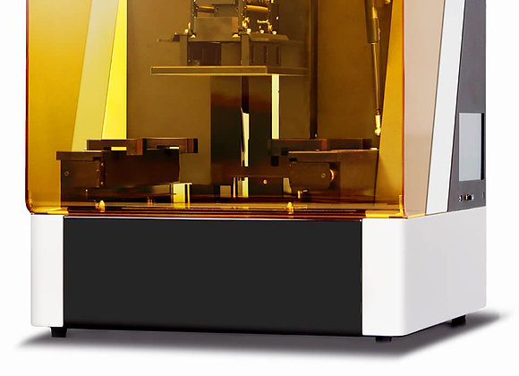 3D принтер Ackuretta Diplo D140