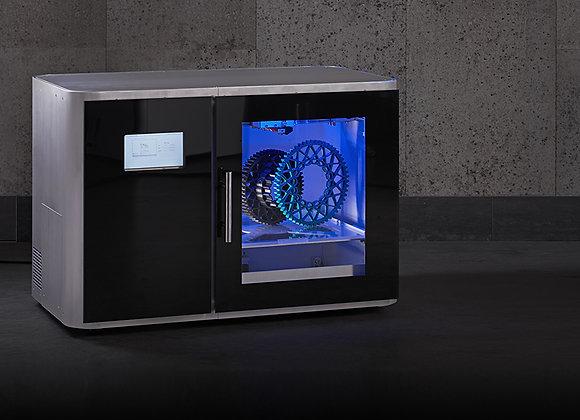 3D принтер Leapfrog XEED 2.0 купить в Украине, цена