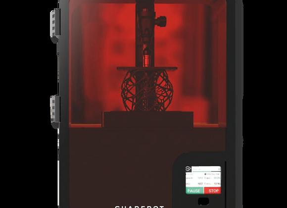 3D принтер SHAREBOT ROVER