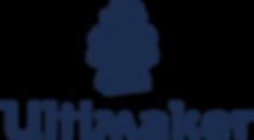 Ultimaker_logo.svg-min.png