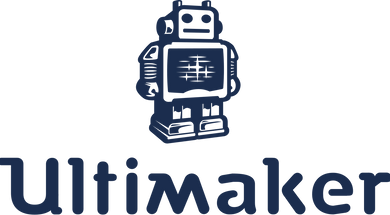 Ultimaker_logo.svg-min.png