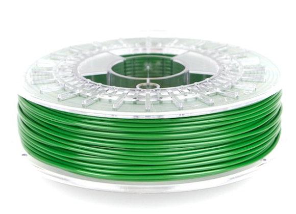 Пластик Colorfabb LEAF GREEN