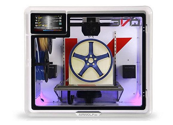 3D принтер Airwolf3d EVO купить в Украине, цена, обучение
