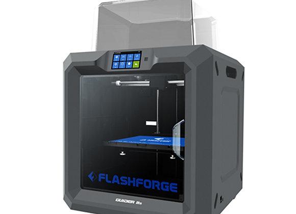3D принтер Flashforge Guider IIs