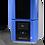 3D принтер SolidscapeDL купить в Украине, цена, обучение, доставка