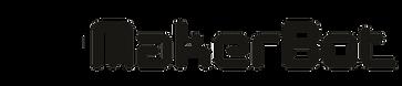 MakerBot-Logo1.png