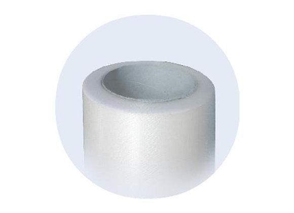FEP Плёнка 10 листов а4 в тубусе liquid crystal