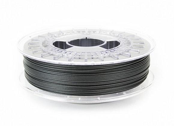 Пластик Colorfabb PA-CF Low Warp купить в Украине, цена