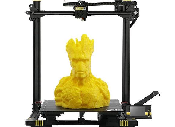 3D принтер fdm Anycubic Chiron купить в Украине, цена