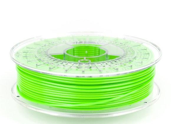 Пластик Colorfabb XT-LIGHTGREEN купить в Украине, цена