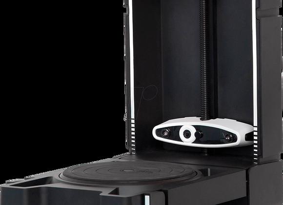 3D сканер Matter & Form V2
