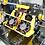 3D принтер Beeverycreative helloBEEprusa купить в Украине, цена