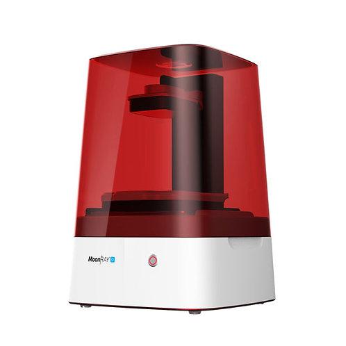 3D принтер Sprintray MoonRay D купить в Украине, цена, обучение