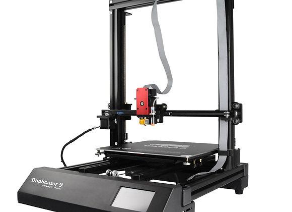 3D принтер Wanhao Duplicator 9/300 купить в Украине, цена