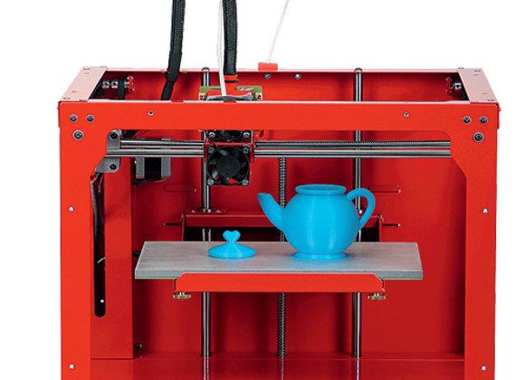 3D принтер Magnum Creative 2 UNI купить в Украине, цена, обучение