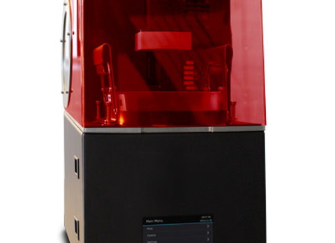 3D принтер Asiga PICO2HD 37
