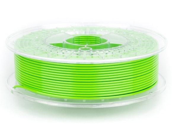 Пластик Colorfabb NGEN LIGHT GREEN купить в Украине, цена