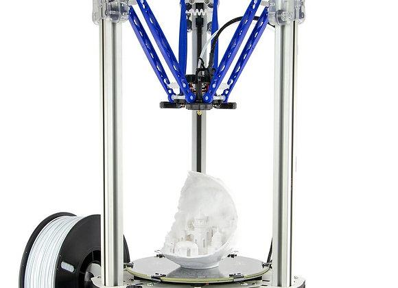 3D принтер SeeMeCNC Orion Delta купить в Украине, цена, обучение