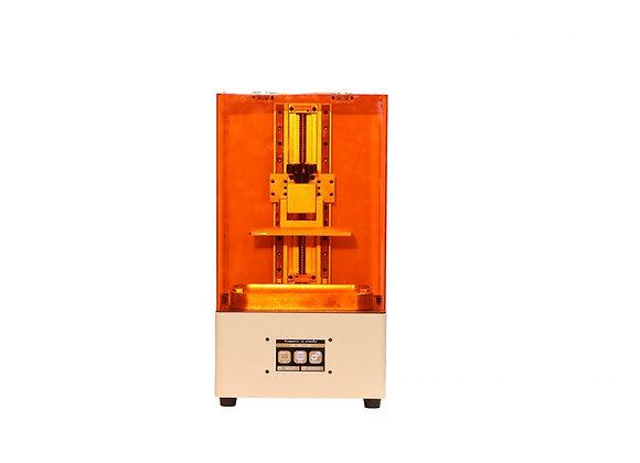 3D принтер Kentstrapper Aura купить в Украине, цена, обучение