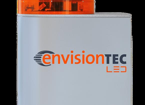 3d принтер EnvisionTEC Perfactory 4 LED XXL