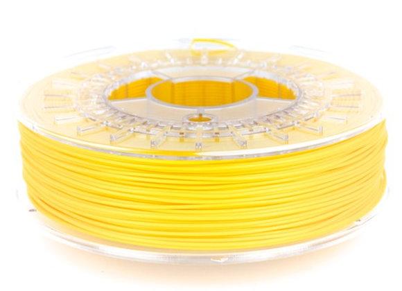 Пластик Colorfabb SIGNAL YELLOW купить в Украине, цена