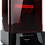 Стоматологический 3D принтер Sprintray Pro купить в Украине, цена