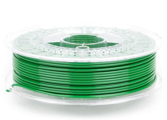 Пластик Colorfabb NGEN DARK GREEN купить в Украине, цена