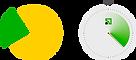 logo-opcha.png