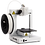3D принтер Tiertime UP Plus 2 купить в Украине, цена, обучение