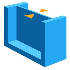 Руководство по дизайну Formlabs
