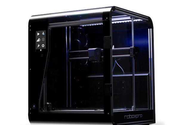 3D принтер CEL RoboxPRO купить в Украине, цена, обучение