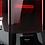 3D принтер SprintRay Pro купить в Украине, цена