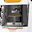 3D принтер Structo DentaForm купить в Украине, цена, обучение