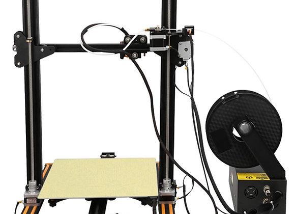3D принтер Creality CR-10S цена, купить в Украине