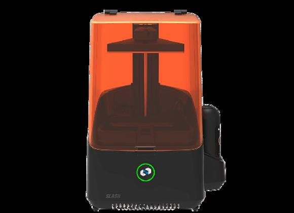 3D принтер SLASH 2