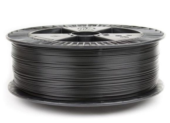 Пластик Colorfabb PLA ECONOMY BLACK купить в Украине, цена