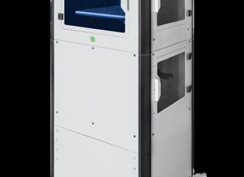 3D принтер VSHAPER PRO купить в Украине, цена, обучение