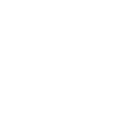 Summit (White).png