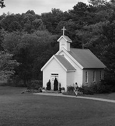 chapel_edited_edited.jpg