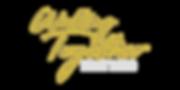 Walking Together - Logo.png